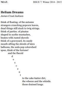 Helium_Dreams_by_James_Croal_Jackson