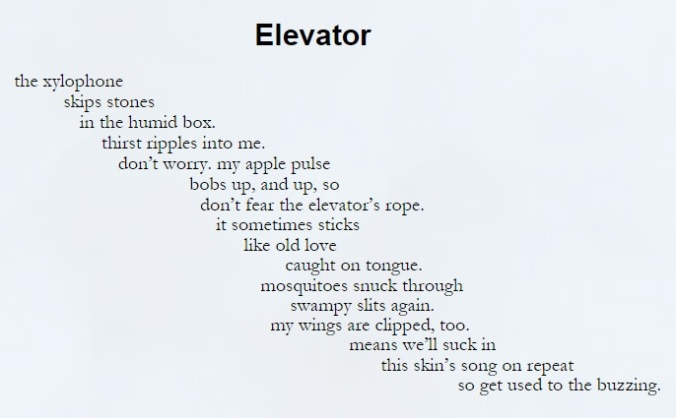 elevator-by-james-croal-jackson